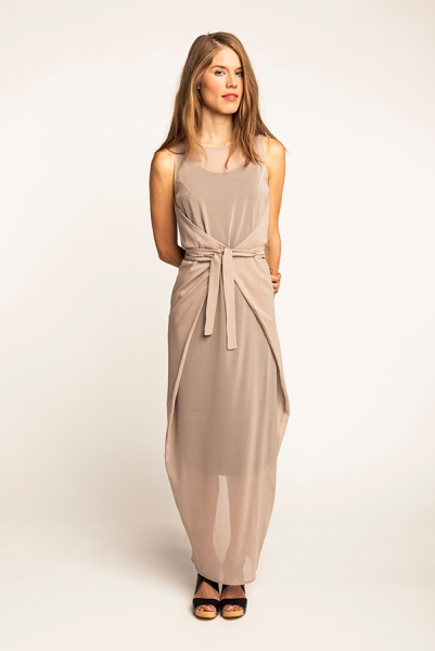 Kielo Dress